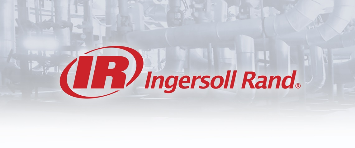 Ingersoll Rand has acquired Albin Pump